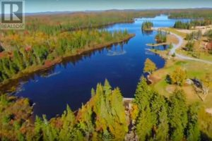 Waterfront Property - SHADOW LAKE Road, Prince of Wales